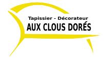 Aux Clous Dorés